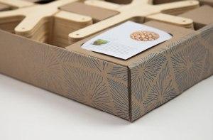 coral-packaging