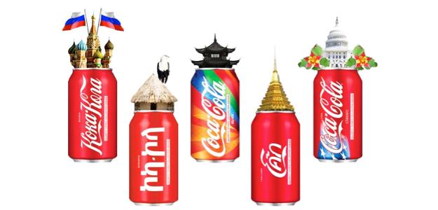International-Coca-Cola-Cans.png