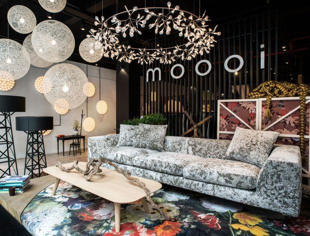 moooi_new-york_showroom-2-forweb-moooi.jpg