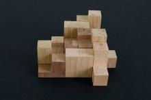 dominoes_domino_3d_volumes_wooden_wood_board_game_analoggames_analog_games_03