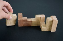 dominoes_domino_3d_volumes_wooden_wood_board_game_analoggames_analog_games_04