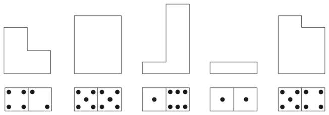 dominoes_domino_3d_volumes_wooden_wood_board_game_analoggames_analog_games_06