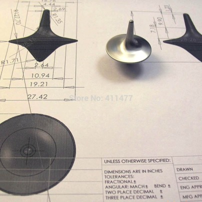 perfect-inception-spinning-top-cobb-totem-spin-accurate-prop-replica-solid-made-free-1-pcs