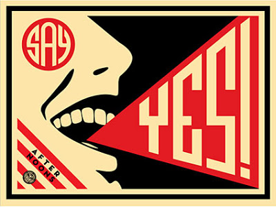 shepard-fairey-say-yes.jpg