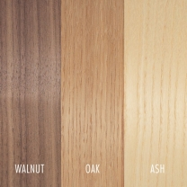 3_wood-selection506x506.jpg