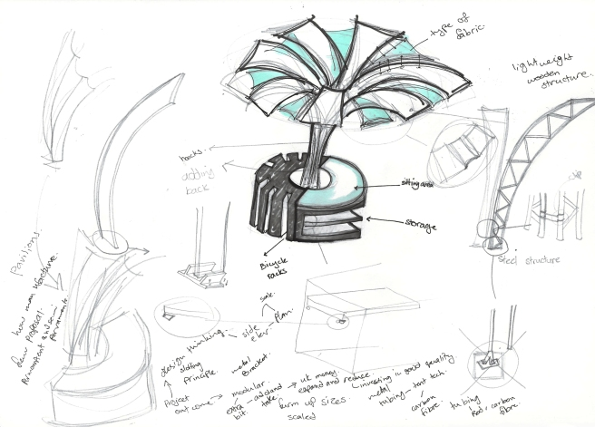 sketch book-13