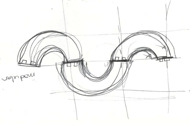 sketch book-15