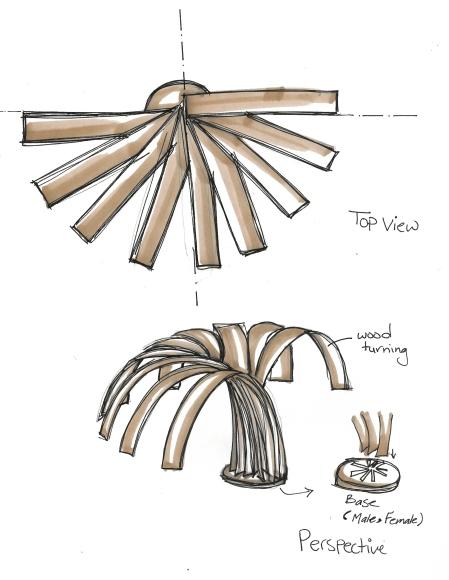 sketch book-16.jpg