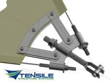 Tensile-Structure-Systems-DE2